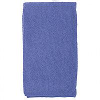Салфетка из микрофибры для пола фиолет. 500*600 мм//Elfe