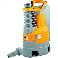 Дренажный насос 650 Вт, DPХ650, Х-Pro, подъем 7 м, 11500 л/ч, Denzel, 97225