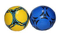 Мяч футбольный, фото 1
