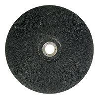 Ролик для трубореза, 25-75 мм// СИБРТЕХ