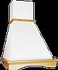 Вытяжка ELIKOR Вилла 600 крем/дуб неокр.