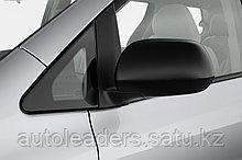 Зеркало на Toyota Sienna 2010-2014 (30 кузов)