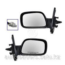 Зеркало на Corolla E120-130