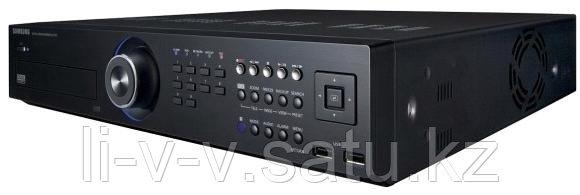 Видеорегистратор SRD-852P