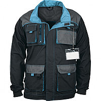 Рабочая куртка Gross, размер XXL, 90345
