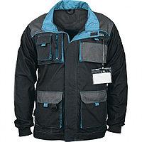 Рабочая куртка Gross, размер XXXL, 90346