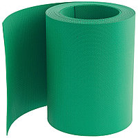 Бордюрная лента, 15 х 900 см, зеленая, PALISAD, 64476