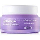 AllanCera Barrier Cream [Skin79], фото 2