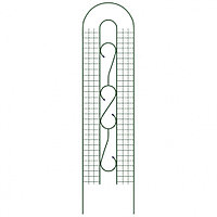 Шпалера «Сетка-узор» 0,5х2,1м, Клевер-С, 69137