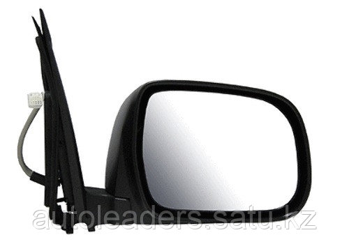 Зеркало на Sienna 2004-2009 гг.