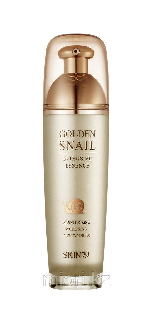 Golden Snail Intensive Essence [Skin79]