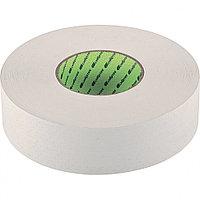 Лента углозащитная бумажная, 48 мм х 90 м// Сибртех
