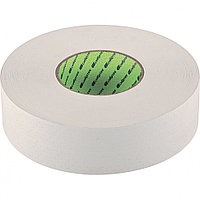 Лента углозащитная бумажная, 48 мм х 50 м// Сибртех