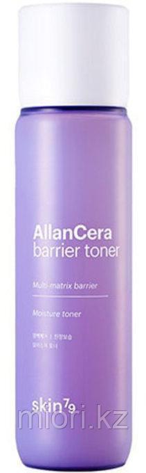 AllanCera Barrier Toner [Skin79]