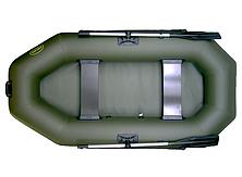 Лодка ПВХ 250 см, фото 2