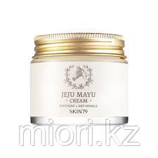 Jeju Mayu Cream [Skin79]