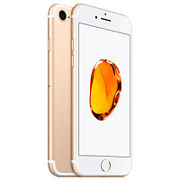 Смартфон Apple iPhone 7 32Gb Gold