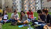 Обучение в Чехии для казахстанцев