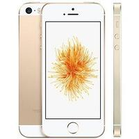 Смартфон Apple iPhone SE 64Gb Gold
