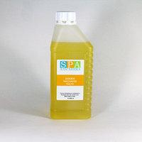 Альганика Базовое масло (1л)