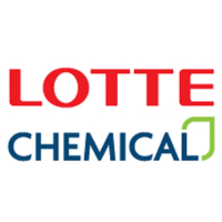 Полиэтилен Lotte Chemical UF 414