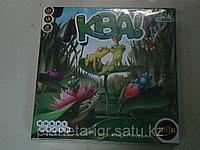 Настольная игра Ква, фото 1