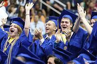 Бесплатное образование в Европе для казахстанцев любым специальностям