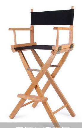 Кресло режиссёра +1 кино-хлопушка, фото 2