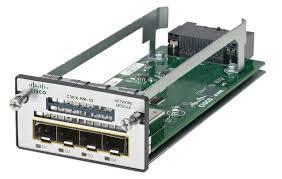Модуль Cisco C3KX-NM-1G=