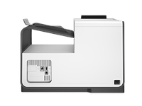 PageWide Pro 452dw Printer (A4)
