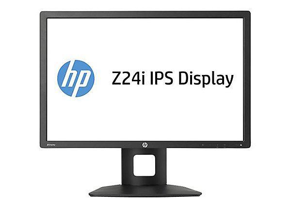 "Z24i 24"" IPS Gen2 LED Monitor"