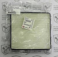 Фильтр салонный Geely ЕС7/SC7/GC7/Lifan X60 / Cabin air filter