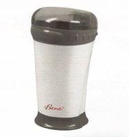 Кофемолка Bene F1-CF (001)