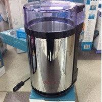 Кофемолка Bene F2-ML (001)
