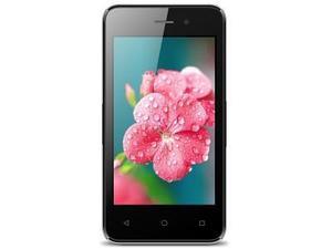 Смартфон ARK Benefit S403 Black