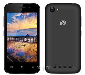 Смартфон ARK Benefit S452 Black