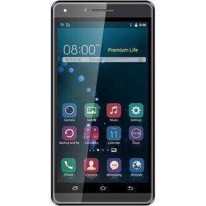 Смартфон ARK Benefit S503 Black