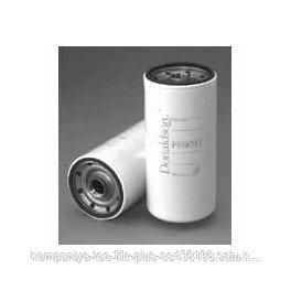 Масляный фильтр Donaldson P550712