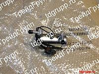 4645227 Насос подкачки топлива 8980093971 Hitachi ZX330-3