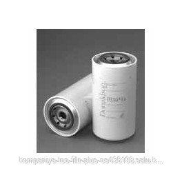 Масляный фильтр Donaldson P550714