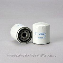 Масляный фильтр Donaldson P550719