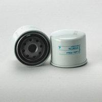 Масляный фильтр Donaldson P550726