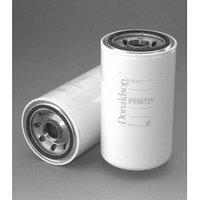 Масляный фильтр Donaldson P550727