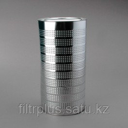 Масляный фильтр Donaldson P550750
