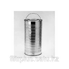 Масляный фильтр Donaldson P550751