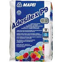 Adesilex P9 ( белый )