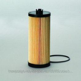 Масляный фильтр Donaldson P550761
