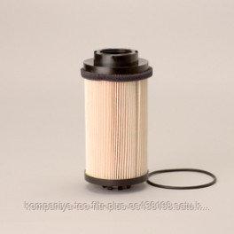 Масляный фильтр Donaldson P550762