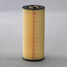 Масляный фильтр Donaldson P550763