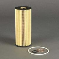 Масляный фильтр Donaldson P550764